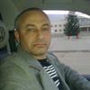 влад, 45, г.Трускавец