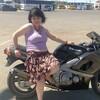 Irina ))), 35, г.Астрахань