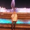 Виктор, 28, г.Брянск