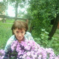 ВЕРА, 48 лет, Лев, Тамбов