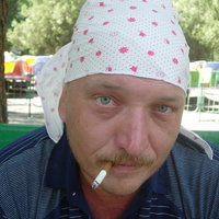 Андрей, 48 лет, Рак, Москва
