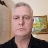 Александр, 57, г.Столбцы