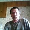 Гена, 67, г.Ульяновск
