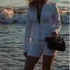 ЭВЕЛИНА, 35, г.Александровская
