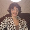 Дарья, 26, г.Таллин