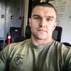 James, 36, г.Лас-Вегас
