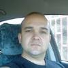 Александр, 39, г.Энгельс