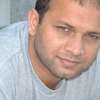 raja Saeed, 38, г.Исламабад
