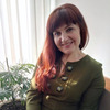 екатерина, 38, г.Астрахань