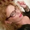 Natalia, 45, г.Riccione