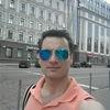 Беха, 30, г.Киев