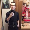 Григорий, 18, г.Москва