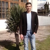 Владимир, 32, г.Пицунда