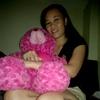 mercy montecillo, 38, г.Манила