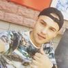 Андрей, 24, Краматорськ