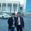 Айхан, 29, г.Ашхабад