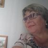 Наталья, 60, г.Калтан