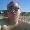 Aleksejs, 28, г.Кинг Линн