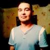 Заур, 36, г.Нижний Новгород
