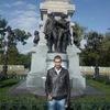 Паша, 26, г.Екатеринбург
