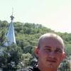 Саша, 31, г.Славянск