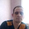 Fedor, 37, г.Южно-Сахалинск
