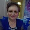 ольга, 56, г.Архангельск