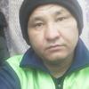 Askar, 43, г.Екатеринбург