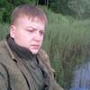Андрей Alexeevich, 27, г.Киселевск