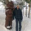 Ринат, 41, г.Нефтекамск