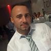 Niko, 32, г.Гамбург