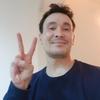 Алса, 39, г.Анапа