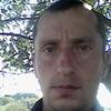 Руслан, 40, г.Мариуполь