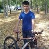 Гиёс, 24, г.Хабаровск