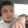 Dinar, 34, г.Усинск