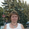 Nadejda, 38, Nazarovo