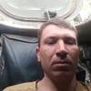 Виталий, 33, г.Полтава