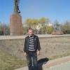 Виктор, 54, г.Бишкек