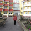Людмила, 68, г.Орша