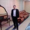 Kenan, 32, г.Баку