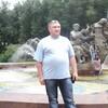 Николай, 44, г.Смоленск