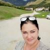 Olga, 41, г.Рим