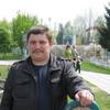 Vladimir, 42, Prokopyevsk