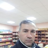 Саид, 41, г.Орск