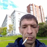 Александр 44 Климовск