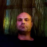 Макс, 39 лет, Овен, Калининград