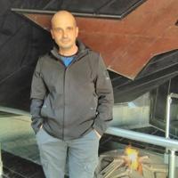 Евгений, 38 лет, Лев, Донецк