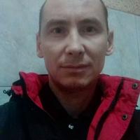 Кирилл, 32 года, Овен, Сыктывкар