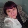 Irina Vasilevna, 28, Pudozh