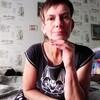 Мария, 48, г.Екатеринбург